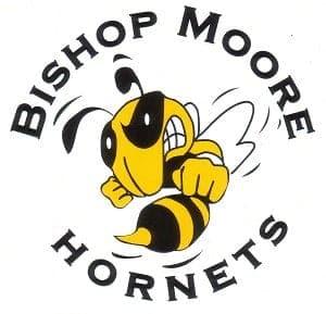 Bishop Moore Hornets