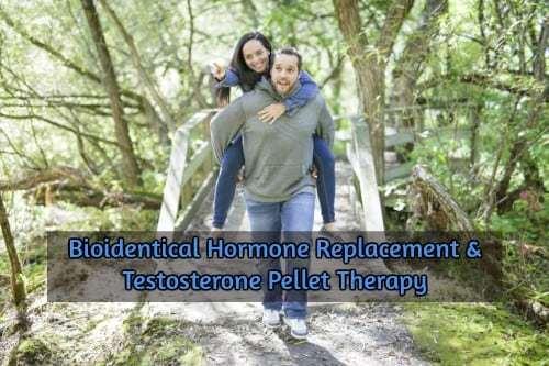 testosterone therapy clinics orlando