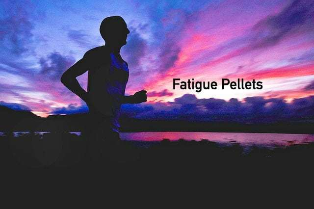 Hormone Pellet Therapy for Fatigue